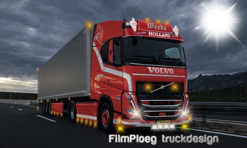 VolvoFH-Nieuw_weeda